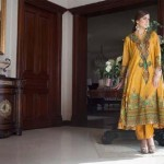 Firdous Collection Lawn 2014-VOL II. 43