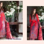 Firdous Collection Lawn 2014-VOL II. 44