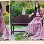 Firdous Collection Lawn 2014-VOL II. 45