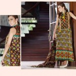 Firdous Collection Lawn 2014-VOL II. 49