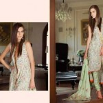 Firdous Collection Lawn 2014-VOL II. 55