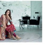Firdous Collection Lawn 2014-VOL II. 8