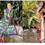 Five Star Textiles New Summer Dresses 2014 for Women 3