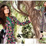 Five Star Textiles New Summer Dresses 2014 for Women 4