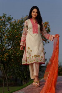 Gohar Textile collection 2014 for women 10