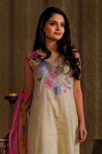 Gohar Textile collection 2014 for women 14