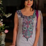 Gohar Textile collection 2014 for women 17