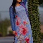 Gohar Textile collection 2014 for women 4