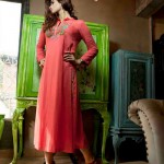 Houseofittehad summer collection 2014 1