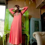 Houseofittehad summer collection 2014