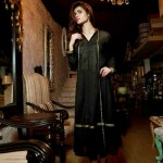 Houseofittehad summer collection 2014 3