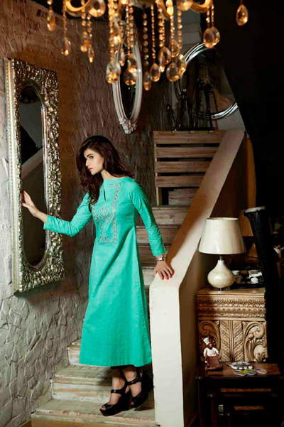 Houseofittehad summer collection 2014 4