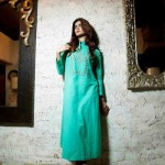 Houseofittehad summer collection 2014 5