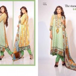 Jubilee Cloth Mills collection 2014 siwss vol 2 10