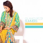 Jubilee Cloth Mills collection 2014 siwss vol 2 11