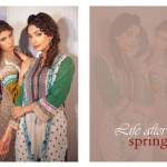 Jubilee Cloth Mills collection 2014 siwss vol 2 12