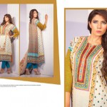 Jubilee Cloth Mills collection 2014 siwss vol 2 17