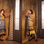 Jubilee Cloth Mills collection 2014 siwss vol 2 18