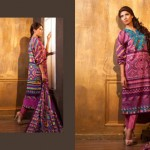 Jubilee Cloth Mills collection 2014 siwss vol 2 20