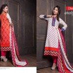 Jubilee Cloth Mills collection 2014 siwss vol 2 21