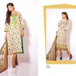 Jubilee Cloth Mills collection 2014 siwss vol 2 5