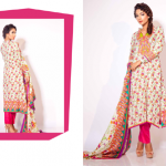 Jubilee Cloth Mills collection 2014 siwss vol 2 7