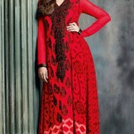 Kaneesha.com added 6 new photos to the album Irresistible Dresses By Sonali Bendre Back 1