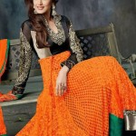 Kaneesha.com added 6 new photos to the album Irresistible Dresses By Sonali Bendre Back