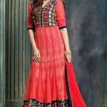 Kaneesha.com added 6 new photos to the album Irresistible Dresses By Sonali Bendre Back 5
