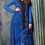 KaneeshKaneesha.com added 6 new photos to the album Irresistible Dresses By Sonali Bendre Back2a.com added 6 new photos to the album Irresistible Dresses By Sonali Bendre Back2