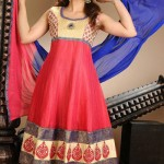 indian suits collection 2014, new indian dress,, latest anarkali frocks , new frocks collection 2014, formal wear frocks ,party wear frocks , anarkali frocks 2014