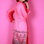 LADIES DAMAN BLOCK PRINT KURTA. collection 2014 4