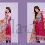 Lala Classic Lawn Vol 1.collection 2014 11 f