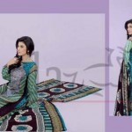 Lala Classic Lawn Vol 1.collection 2014 4