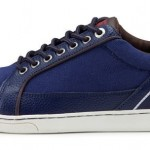Levi's Launches Footwear Collection Nationwide 2