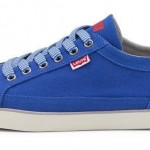 Levi's Launches Footwear Collection Nationwide 4