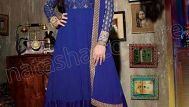 Madhubala New Salwar Kameez collection 2014 1