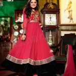 Madhubala New Salwar Kameez collection 2014 12