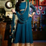 Madhubala New Salwar Kameez collection 2014 21