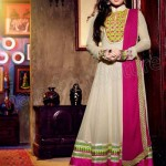 Madhubala New Salwar Kameez collection 2014 3