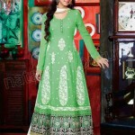 Madhubala New Salwar Kameez collection 2014 6