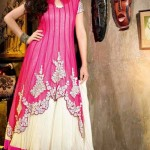 Madhubala New Salwar Kameez collection 2014 7