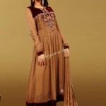 Maysoon Summer Dresses 2014 For Girls 1