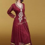 Maysoon Summer Dresses 2014 For Girls