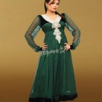 Maysoon Summer Dresses 2014 For Girls 5