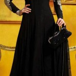 Maysoon Summer Dresses 2014 For Girls 6