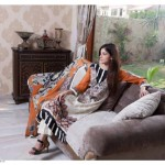 Monsoon By Al Zohaib Textile 2014. 3