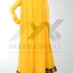 Moods And Shades Summer Dresses 2014 For Women 2