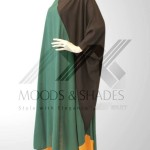 Moods And Shades Summer Dresses 2014 For Women 3
