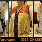 Narangee Summer Dresses 2014 For Women 4